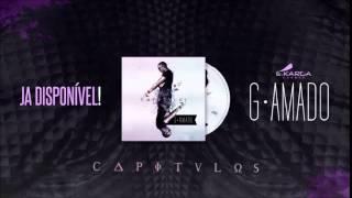 G-Amado Feat. Hugo Pina