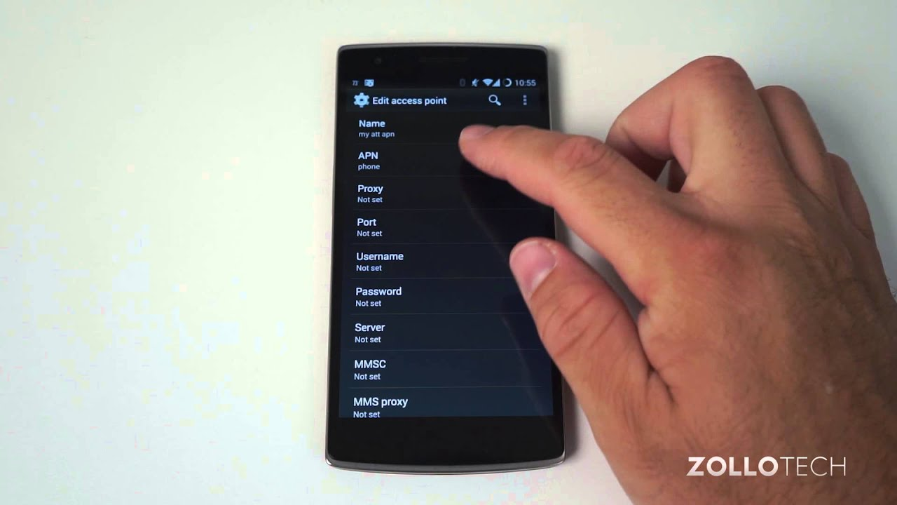 how to setup at t lte apn settings youtube rh youtube com AT&T HTC Battery HTC One X