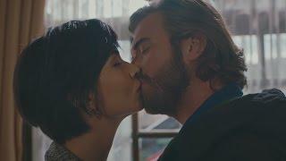 أفضل 20 مسلسل تركي لسنة 2017