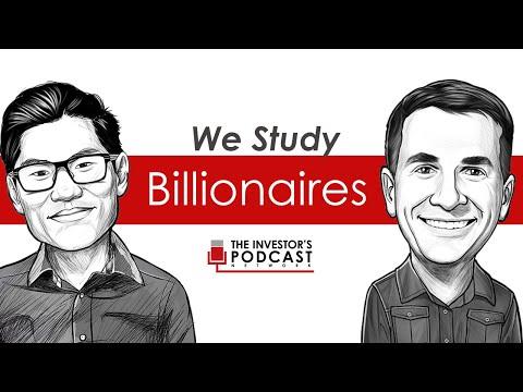 The Emerging Stock Market Bubble - Carl Icahn, Warren Buffett, Investing