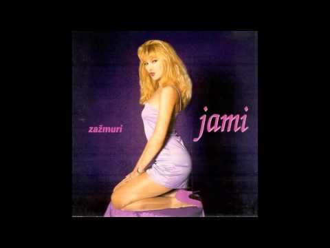 Jami - Znam - (Audio 1998) HD