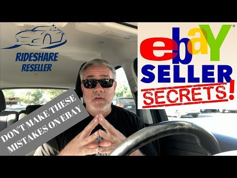 tips-for-new-ebay-sellers.-don't-make-these-mistakes-on-ebay