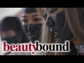 The Collaboration Challenge | SK-II Beauty Bound Singapore Episode 4