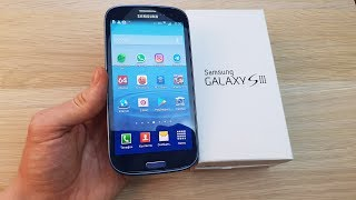 Galaxy s6 с aliexpress