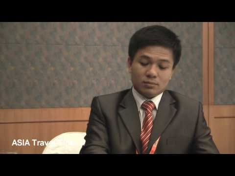 Footprint Vietnam Travel - PC / Interview with Mr Son, Dang Xuan - Part 4 of 4
