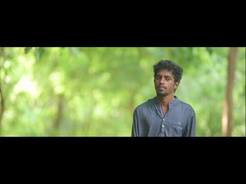 Idukki song - Maheshinte prathikaram - Sarath Thachatt (cover)