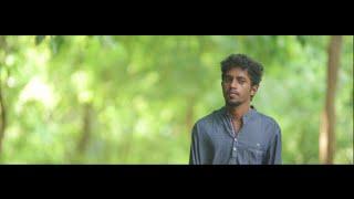 Download Hindi Video Songs - Idukki song - Maheshinte prathikaram - Sarath Thachatt (cover)