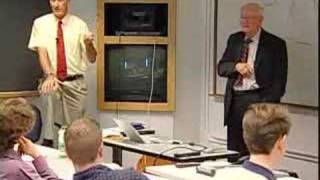Lec 9 | MIT 16.885J Aircraft Systems Engineering, Fall 2005