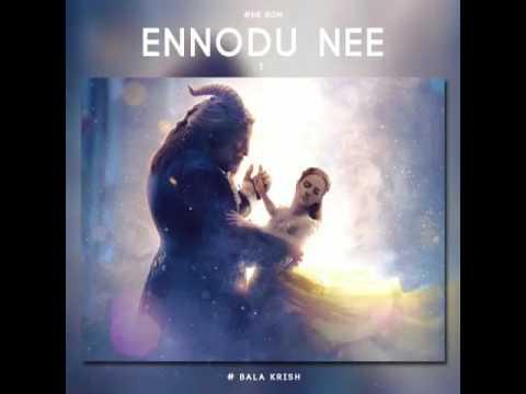 Ennodu Nee Irundhaal BGM | Cover | WhatsApp Status