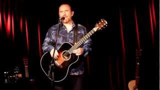 Watch Colin Hay Family Man video