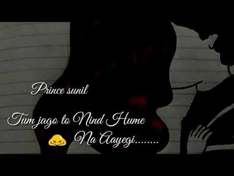 Pardesi mere Yara best song lyrics By Prince Sunil