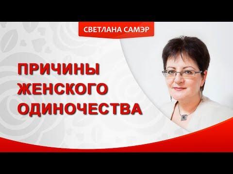 сценарий школьного урока знакомство с узбекистаном