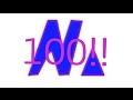 100 subscriber special!!! Crazy challenge!!(part2)|NeverMiss