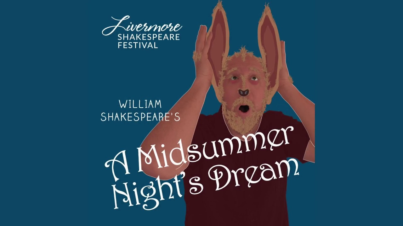 In-School Programs - Livermore Shakespeare Festival