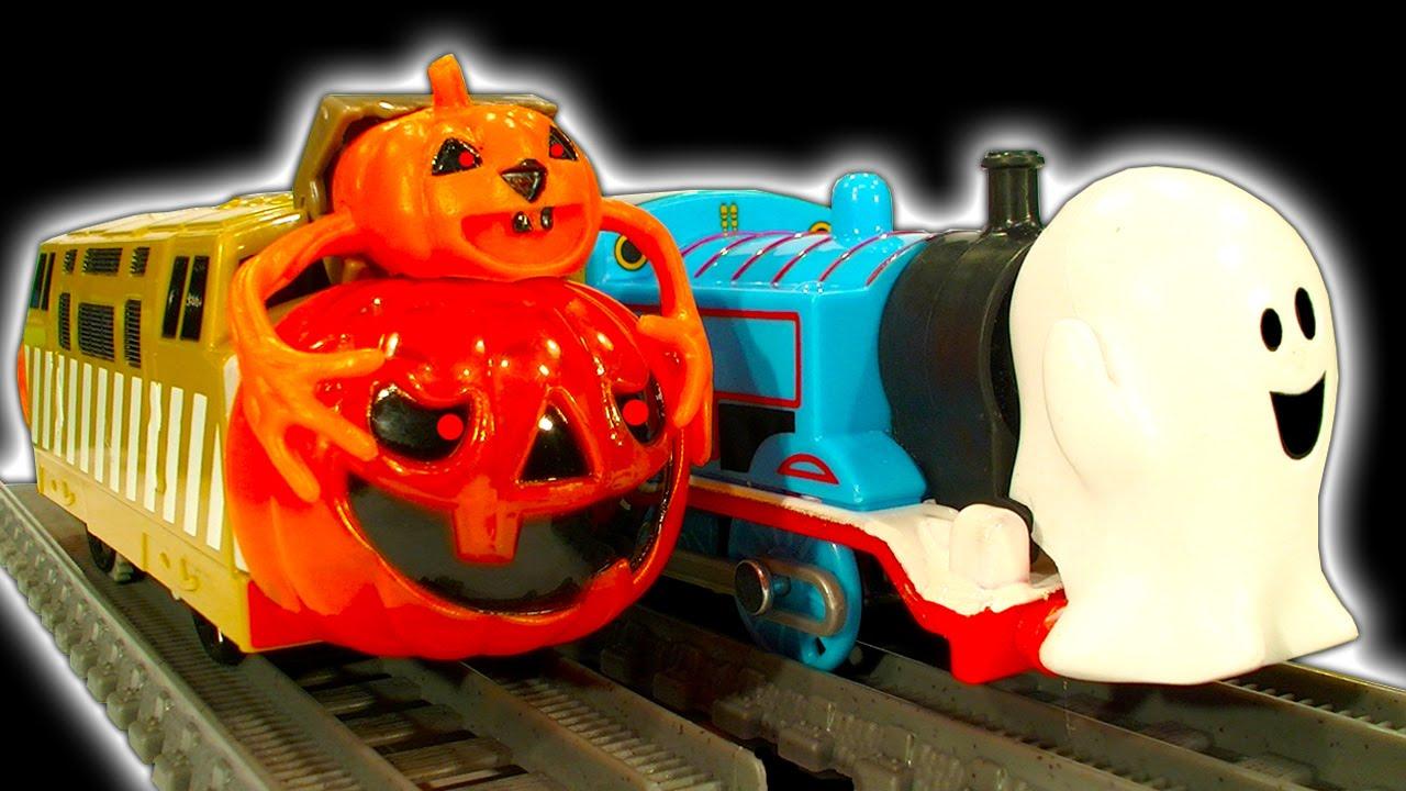 kiss halloween pumpkin stencils