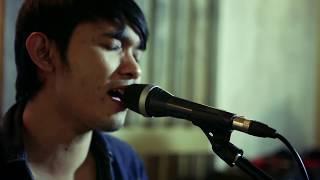 Starlight - Muse (Dr. Fadli Ananda Band cover)