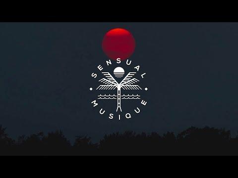 MEGAN & Feard – Fall Apart  ft. Sam Dian