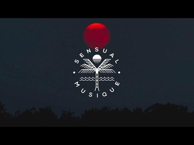 MEGAN & Feard ft. Sam Dian - Fall Apart (Lyrics)