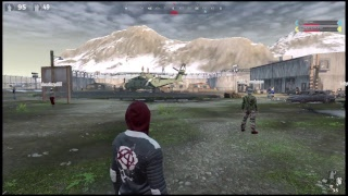 H1Z1 PS4 live\sub goal 700/road to 600 wins\ 525 out of 600