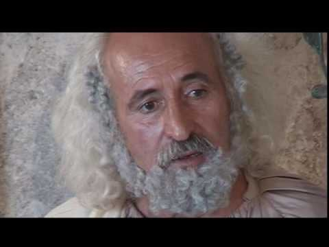 DOCUMENTARY -the oath of   HIPPOCRATES-  by  DIMITRIS BONAPARTES