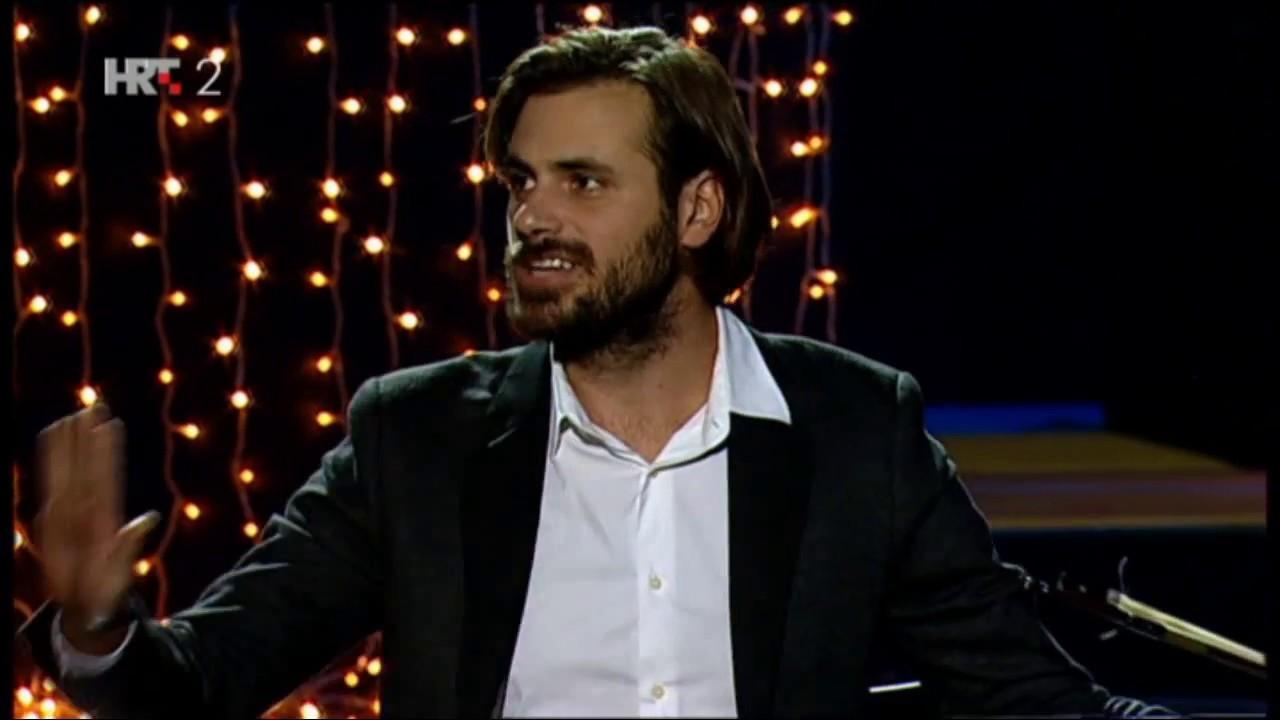Stjepan Hauser - Božić u Ciboni