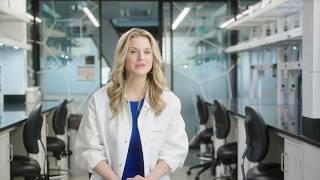 Life Science: Incubator of Opportunity