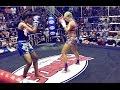 Katya PhuketTopTeam Russia Vs Chalika Keawphitak MT Thailand Female Muay Thai Fight 30 Dec 2016 mp3