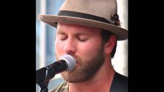 Drake White - The One That Loves You Girl
