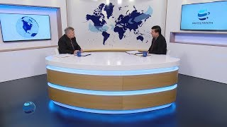 Înțelegerea vremurilor: Realități și perspective 113, cu pastorul Marius Birgean