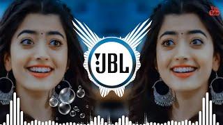 Niche sahar ludhiana ba Singar- (Amrendra albela shilpiraj)H mix by#djkamalbabutitechtalhwapurbasti