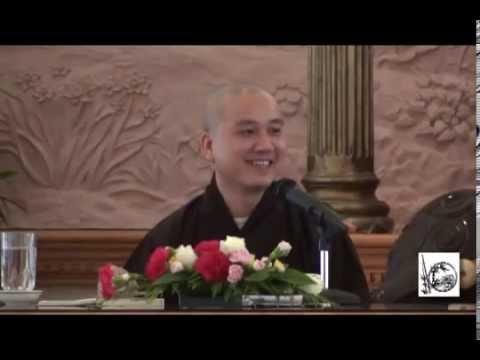Kinh Dược Sư - Tỏa Ánh Lưu Ly 2 -Thầy. Thích Pháp Hòa | Thông tin phim tổng hợp 1