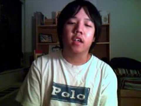 Re: LEARN TO SING! Twins - Lao Shu Ai Da Mi (KTV)