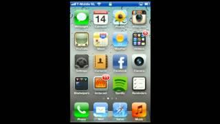 Iphone: Hoe Gebruik Je Whatsapp?