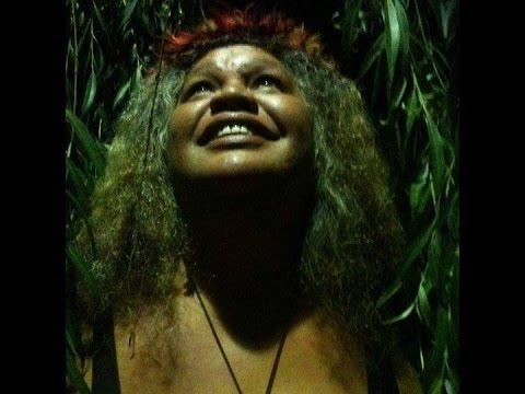 NAI'A  - sung by Aka (Haleaka Iolani Pule)
