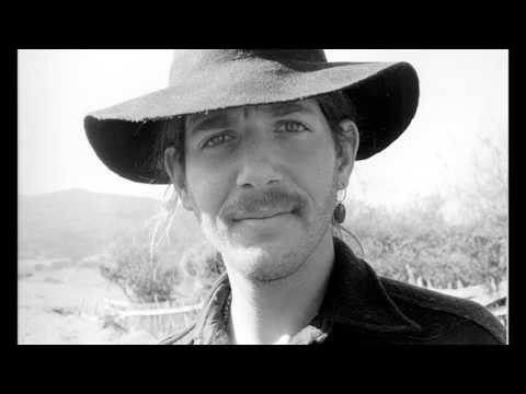 Peter Coyote Tribute 2016