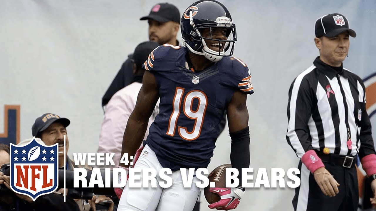 GAME Chicago Bears Eddie Royal Jerseys