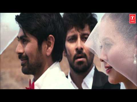 Kanule Kanele Full Song | David Telugu Movie 2013 | Vikram, Jiiva & Tabu