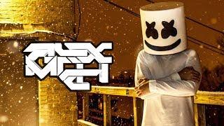 Marshmello Ft. Bastille - Happier (DirtySnatcha Remix) [DUBSTEP]