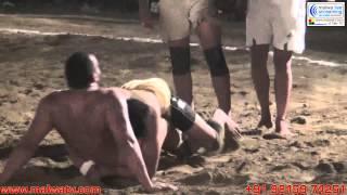 ਗੁੜ੍ਹੇ (ਜਲੰਧਰ) ● GURHE Jalandhar ● KABADDI TOURNAMENT● ਕਬੱਡੀ ਟੂਰਨਾਮੈਂਟ - 2017 ● Full HD ● Part 2nd