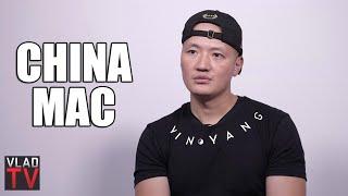 China Mac: I've Shot & Stabbed People, So I'd Forgive the Men Who Shot & Stabbed Me (Part 16)