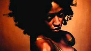 Lauryn Hill - Doo Wop [Deebs Bootleg]