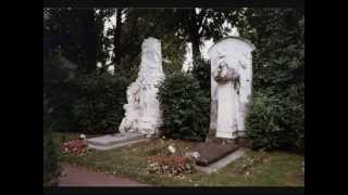 Johannes Brahms - 2. Klavierkonzert B Dur op.83 - III. Andante [1/2] - Claudio Arrau