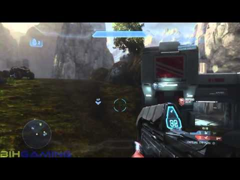 matchmaking halo collection