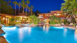 Rancho El Secreto | Rancho Santa Fe, CA 92067
