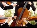 The Prayer   String Quartet