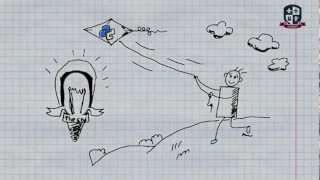 Python - введение в программирование / основы программирования