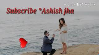 Dil pagal diwana hai ye pyar karega .. VB video status for what's app