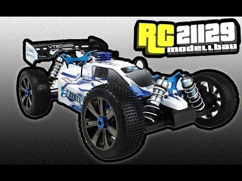 rc-21129---lrp-s8-rebel-bx-1:8-verbrenner-hd-(1080p)