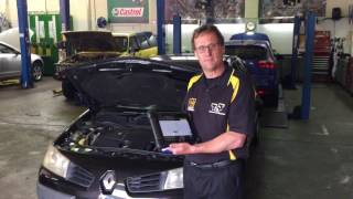 Search – renault fault code – VidyoSite