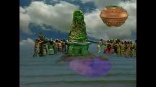 Download Sagar Manthan song from Om Namah Shivay MP3 song and Music Video